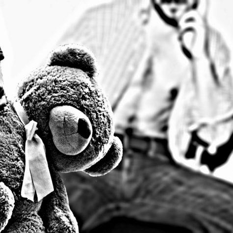 Deskundigheidsbevordering rondom kindermishandeling