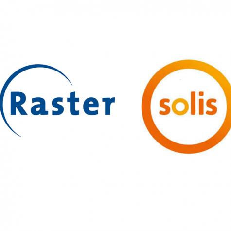 Solis & Raster over onze samenwerking 1